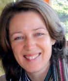 Madri Engelbrecht