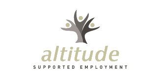 Altitude Supported Employment