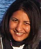 Zerina Hajwani