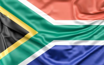 Supported employment: Recommendations for successful implementation in South Africa